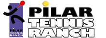 Pilar Tennis Ranch